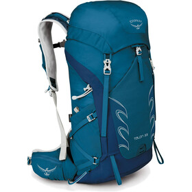 Osprey Talon 33 Backpack Herre ultramarine blue